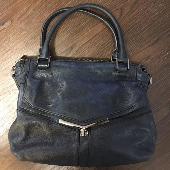04bfa79396 Botkier Handbags - Botkier NY Valentina Satchel